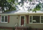Foreclosed Home in Augusta 30906 HAMMOND AVE - Property ID: 2763416363
