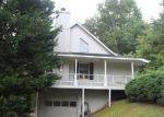 Foreclosed Home in Blairsville 30512 RYAN RD - Property ID: 2763429953