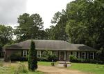 Foreclosed Home in Cedartown 30125 LAKEVIEW DR - Property ID: 2763458407