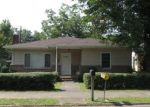 Foreclosed Home in Cedartown 30125 THOMPSON ST - Property ID: 2763459277