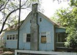 Foreclosed Home in Commerce 30529 SMALLWOOD DR - Property ID: 2763473292