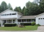 Foreclosed Home in Dahlonega 30533 BUCKHORN TAVERN RD - Property ID: 2763486435