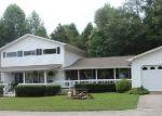 Foreclosed Home in Dahlonega 30533 BUCKHORN TAVERN RD - Property ID: 2763486435