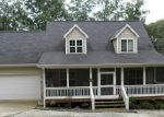 Foreclosed Home in Demorest 30535 CROSS CREEK TRL - Property ID: 2763502646