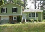 Foreclosed Home in Lawrenceville 30046 MEPHISTO CIR - Property ID: 2763576664