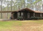 Foreclosed Home in Loganville 30052 NEW HOPE CHURCH RD - Property ID: 2763596366