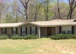 Foreclosed Home in Milledgeville 31061 FOX HILL RD SW - Property ID: 2763620456