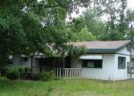 Foreclosed Home in Molena 30258 WEEMS RD - Property ID: 2763623976