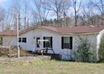 Foreclosed Home in Toccoa 30577 PARIS RD - Property ID: 2763719436