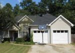 Foreclosed Home in Villa Rica 30180 ABBOTTSFORD DR - Property ID: 2763729965