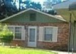 Foreclosed Home in Warner Robins 31093 VAREE DR - Property ID: 2763730391
