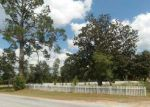 Foreclosed Home in Guyton 31312 MIDLAND RD - Property ID: 2763801788