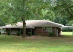 Foreclosed Home in Villa Rica 30180 DALLAS HWY - Property ID: 2763895956