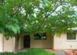 Foreclosed Home in Cottonwood 86326 NOT AVAILABLE - Property ID: 2764028208