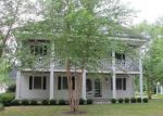 Foreclosed Home in Moodus 6469 AUGUSTA CIR - Property ID: 2764162675