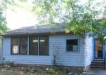 Foreclosed Home in Augusta 30907 NOT AVAILABLE - Property ID: 2764297120