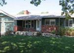 Foreclosed Home in Wichita 67220 DANBURY ST - Property ID: 2764383858