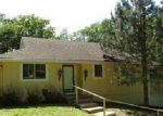 Foreclosed Home in Bonner Springs 66012 LAKE FRST - Property ID: 2764385600