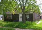 Foreclosed Home in Albert Lea 56007 FREEBORN AVE - Property ID: 2764514363