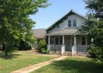Foreclosed Home in Altenburg 63732 MAIN ST - Property ID: 2764530573