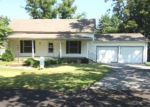 Foreclosed Home in Benton 63736 TWAPPITY ST - Property ID: 2764536258