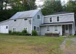 Foreclosed Home in Newport 03773 OLD GOSHEN RD - Property ID: 2764577883