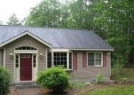 Foreclosed Home in Gilmanton 3237 GUINEA RIDGE RD - Property ID: 2764587955