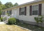 Foreclosed Home in Toms River 08757 1ST AVE - Property ID: 2764602839