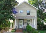 Foreclosed Home in Penns Grove 8069 C ST - Property ID: 2764633938