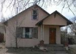 Foreclosed Home in Clayton 88415 CEDAR ST - Property ID: 2764650127