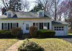 Foreclosed Home in Albany 12203 PARKWOOD ST - Property ID: 2764653194