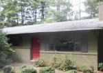 Foreclosed Home in Arden 28704 CHERRY ST - Property ID: 2764686940