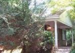Foreclosed Home in Asheville 28804 GLADE COVE RD - Property ID: 2764689105