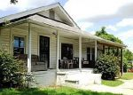 Foreclosed Home in Asheville 28803 3RD ST - Property ID: 2764713196
