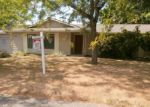 Foreclosed Home in Salem 97305 39TH AVE NE - Property ID: 2764812176