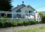 Foreclosed Home in Coquille 97423 E 12TH ST - Property ID: 2764817445