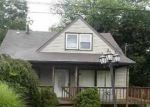 Foreclosed Home in New Kensington 15068 TRAILER BLVD - Property ID: 2764830586