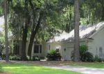 Foreclosed Home in Bluffton 29910 BAMBERG DR - Property ID: 2764951460