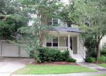 Foreclosed Home in Charleston 29492 CORN PLANTERS ST - Property ID: 2764962857