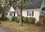 Foreclosed Home in Columbia 29204 FOREST DR - Property ID: 2764985176