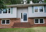 Foreclosed Home in Altavista 24517 TODDSBURY RD - Property ID: 2765073210