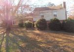 Foreclosed Home in Madison Heights 24572 ARROWHEAD DR - Property ID: 2765075408