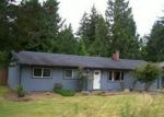 Foreclosed Home in Aberdeen 98520 NOT AVAILABLE - Property ID: 2765099949