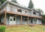 Foreclosed Home in Bainbridge Island 98110 VIEWCREST PL NE - Property ID: 2765103885