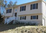 Foreclosed Home in Berkeley Springs 25411 PIN OAK LN - Property ID: 2765122711