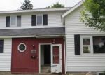 Foreclosed Home in Antigo 54409 WEIX ST - Property ID: 2765132344