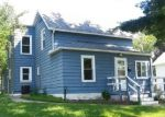 Foreclosed Home in Baraboo 53913 MULBERRY ST - Property ID: 2765136729