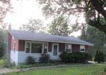 Foreclosed Home in Oxford 53952 4TH DR - Property ID: 2765159948