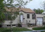 Foreclosed Home in Cheyenne 82001 E 9TH ST - Property ID: 2765170898