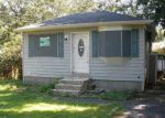 Foreclosed Home in Mastic 11950 WOOD AVE - Property ID: 2765210752